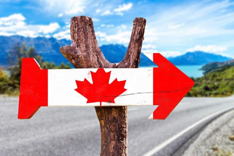THỦ TỤC XIN VISA CÔNG TÁC CANADA