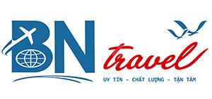Bảo Nam Travel